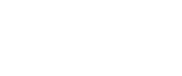 CLAYTON HOMES-GEORGETOWN